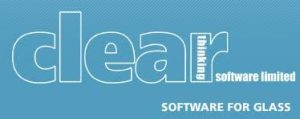 Clear Thinking Software Ltd