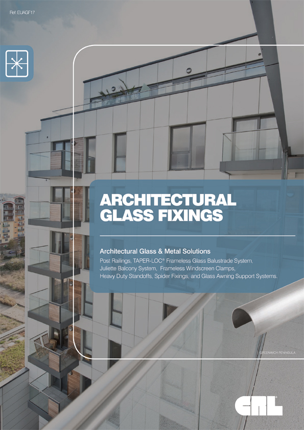K9681_EUAGF17_Architectural_Glass_Fixings_Brochure_56958-FINAL-1
