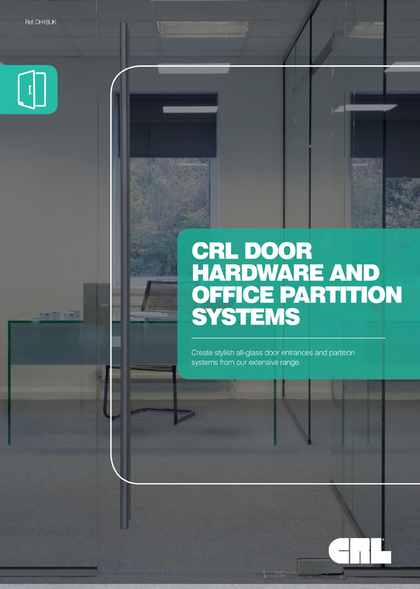 L0392-CRL-Door-Hardware-Brochure-DH18UK-v27-PRINT-compressed-1