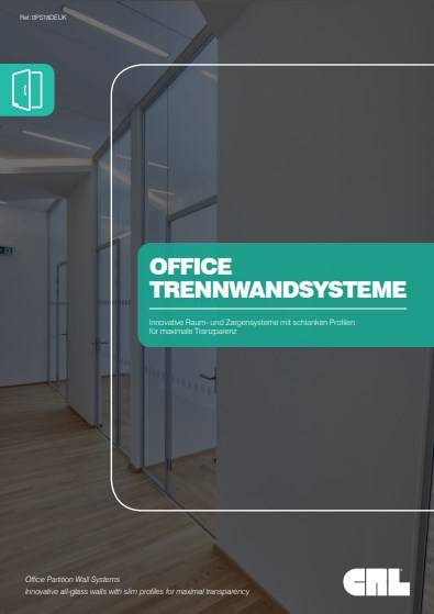 L1535-Office-Systems-Brochure_v12