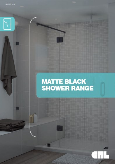 L3225-CRL-Matte-Black-Brochure-MBL18UK