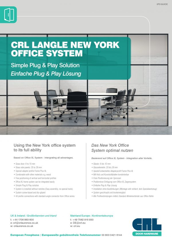 CRL_New_York_Office_Flyer